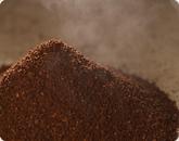 コーヒーフレーバー 画像