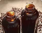 コーヒーオイル 画像